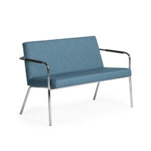Gate soffa